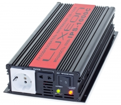 luxeon-ips-1000c